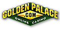 Golden Palace Review