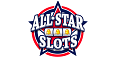 All Star Slots Review