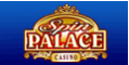 Spin Palace Review