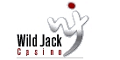 Wild Jack Review