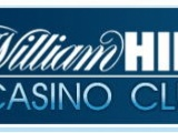 You Will Feel Alive at William Hill Live Casino