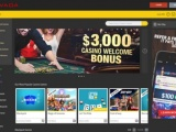Is Bovada Casino still good in 2020? check out