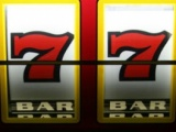 Slot Superstitions That Might Actually Help You Win 'Big'