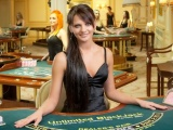 How to play Blackjack online?