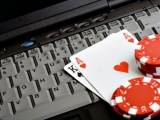 Features of a Great Online Casino